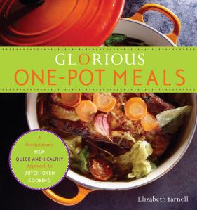 glorious-one-pot-meals