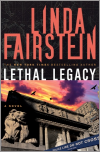 lethallegacy