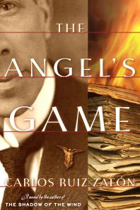 the-angels-game
