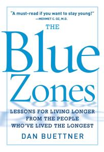 the-blue-zones
