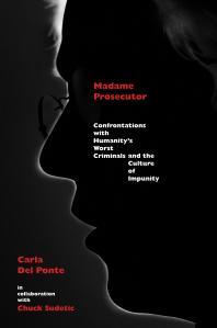 madame-prosecutor