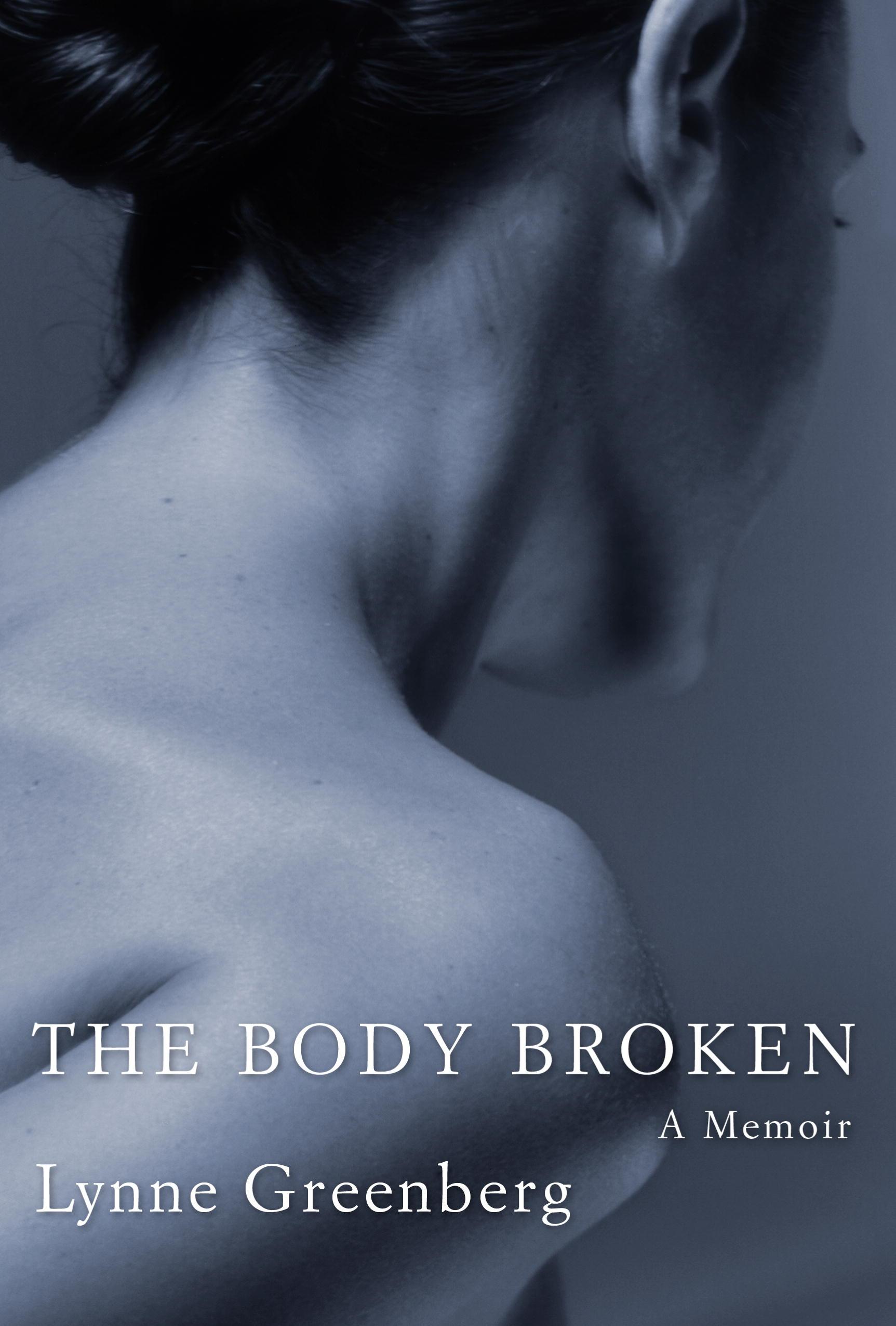 the-body-broken
