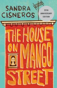 the-house-on-mango-street1