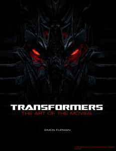 transformers-the-art-of-the-movies2
