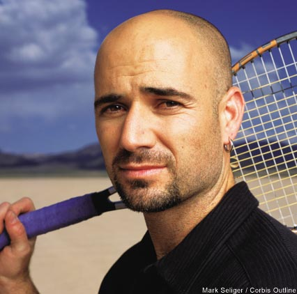 http://rhlibrary.files.wordpress.com/2009/04/agassi.jpg