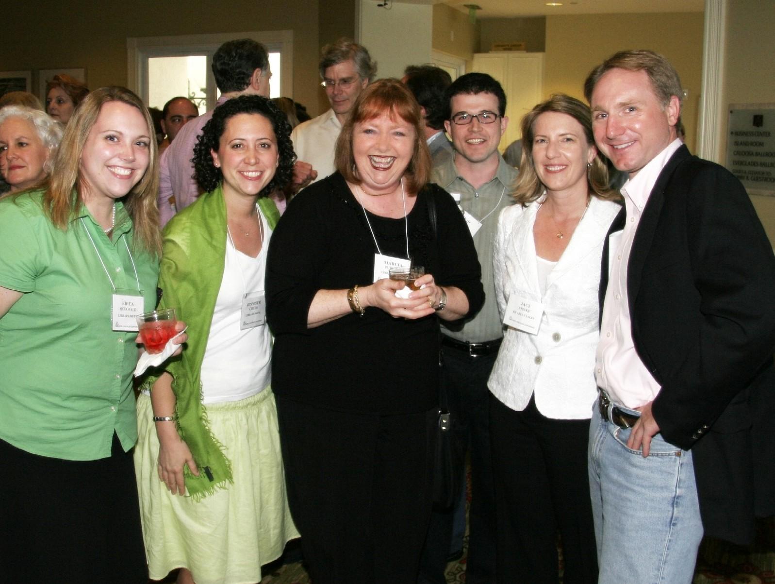 dan-brown-sales-conference-2006jpg2
