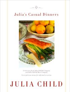 julias-casual-dinners