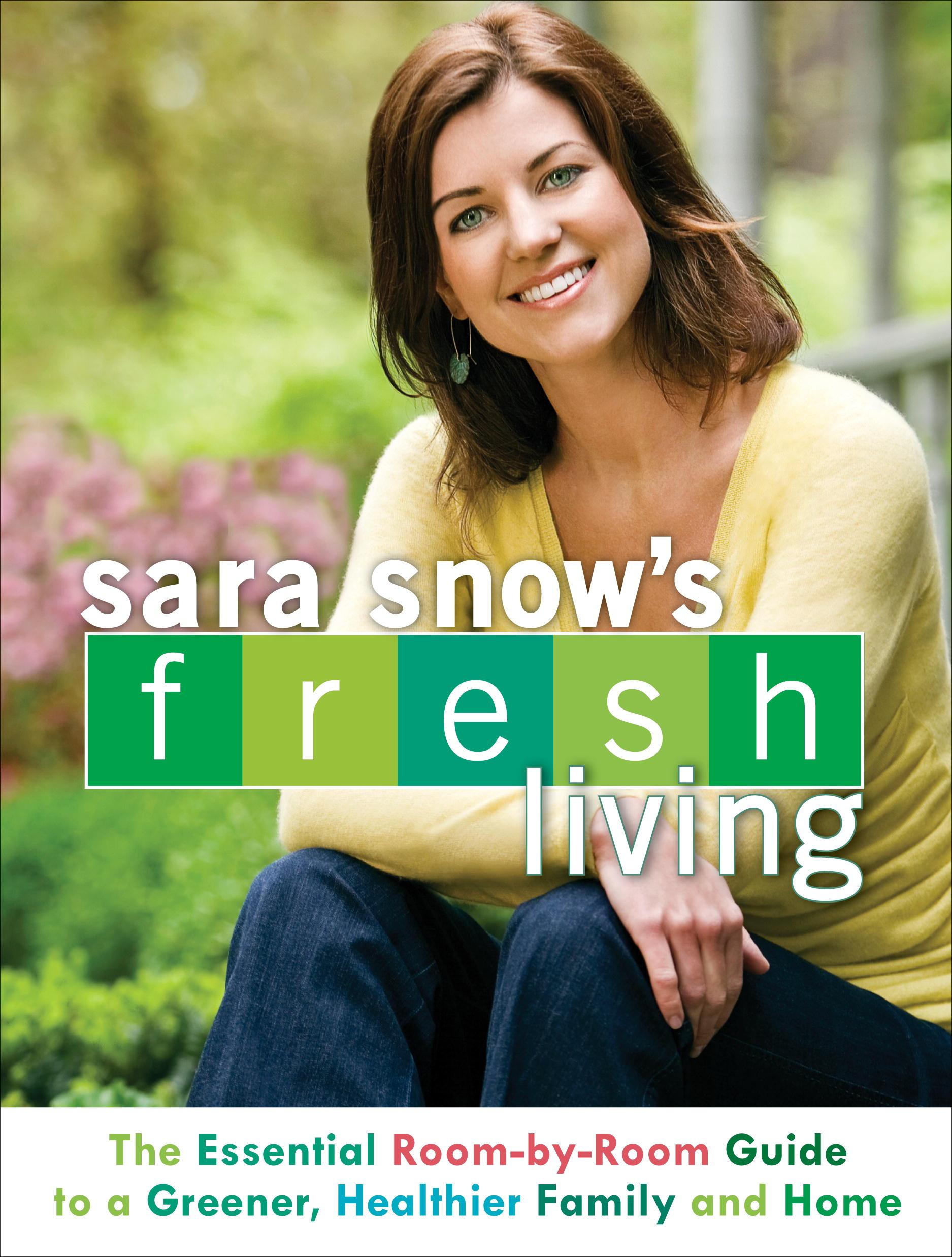 sara-snows-fresh-living