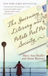 guernsey-paperback